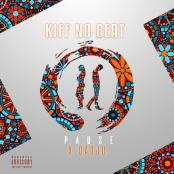 KIFF NO BEAT Ft. DADJU - Pause