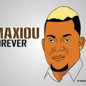 MAXIOU DJ - On Y Va