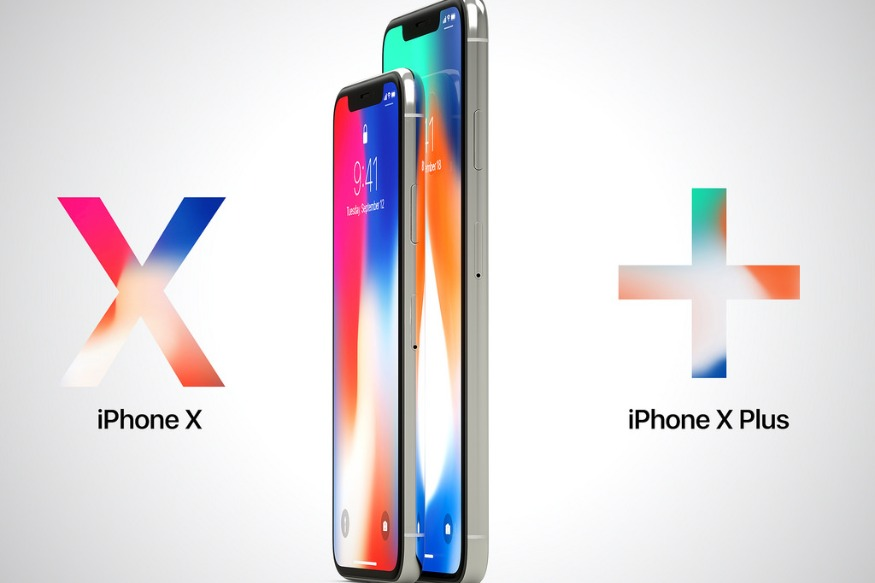VERS UN IPHONE XXXL