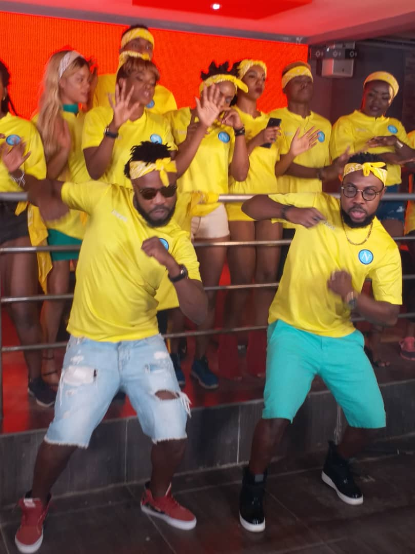 force one maillot jaune