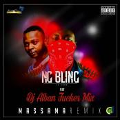 NG BLING FEAT DJ ALBAN FUCKER MIX - Massama Remix