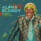 ALPHA BLONDY FEAT FALLY IPUPA - Kanou