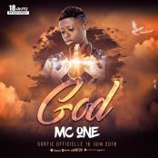 MC ONE - God