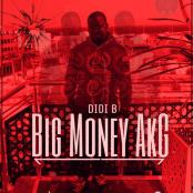 DIDI B - Big Money Akg