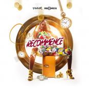 Creol - Recommence